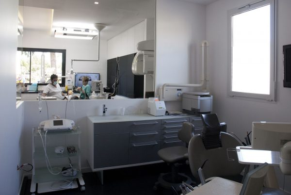 cabinet-dentistes-toulouse-saint-simon-implantologie